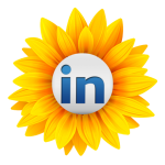 Sunflower Corporation on Linkedin